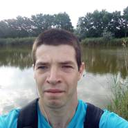 sandorb41's profile photo