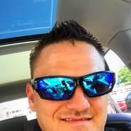 craigf11's profile photo