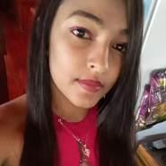 sabrinab110's profile photo