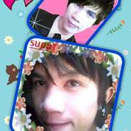 user_uxjr60's profile photo