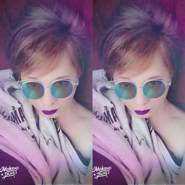 user_lzk29187's profile photo