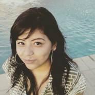 anyamorales's profile photo