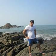 louei1362's profile photo