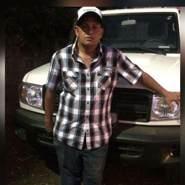 jose151274's profile photo