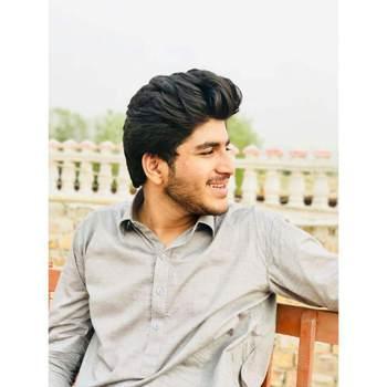 immadh_Sindh_Alleenstaand_Man