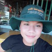 arjaybersales20's profile photo
