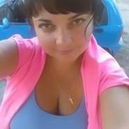 mahas5's profile photo