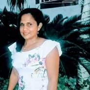 osirisa15's profile photo