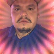 alejandrot210's profile photo