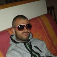 cedricm29's profile photo