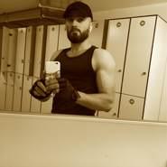 reber_goman90's profile photo