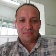 contrerast's profile photo