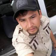 ismaelgonzalez10's profile photo