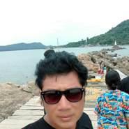 user_sejd64798's profile photo