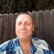leslielk's profile photo