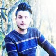 ehabn831's profile photo