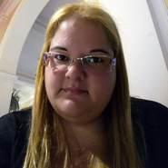 mariakyr's profile photo