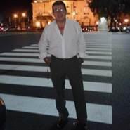javierc621's profile photo