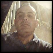 hammadim11's profile photo