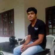sujil123's profile photo