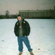 rafalbaranowski's profile photo
