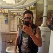 lucag346's profile photo