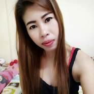 kratainoi_898's profile photo
