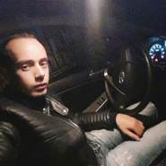nadera176's profile photo