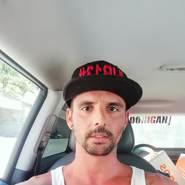 carloss612's profile photo