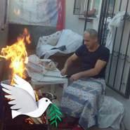 mehmetI299's profile photo