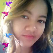 shennaleeh's profile photo