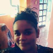 damianjasso's profile photo