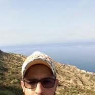 lassadparkour9's profile photo