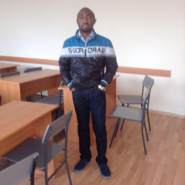 njahi165's profile photo