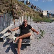 vasiltodorov7's profile photo