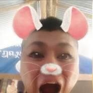 jengp843's profile photo
