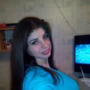 user_hsat42597's profile photo