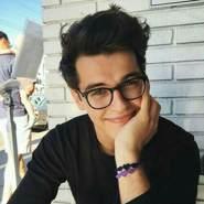 sebastian_reyes's profile photo