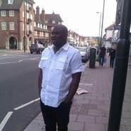 taofeeqb's profile photo