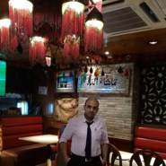alih9088's profile photo