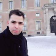 aliboukman1's profile photo