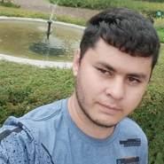 carlosa556's profile photo