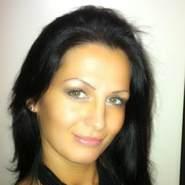 csajszi33's profile photo