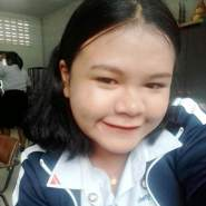 kanchiya1833's profile photo