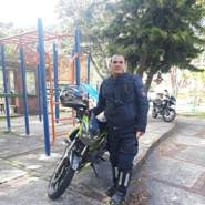 carlosa1755's profile photo
