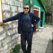 user_ym3899's profile photo