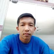 panyak17's profile photo