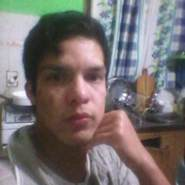 ricardoo256's profile photo