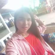 user_nqx95804's profile photo