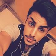 Naaf26naaf's profile photo